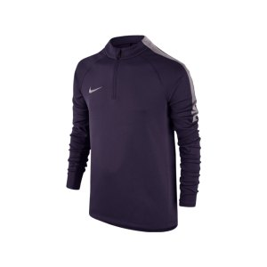nike-football-drill-top-1-4-zip-langarmshirt-sweatshirt-sportbekleidung-training-kids-kinder-f524-807245.jpg