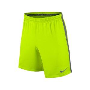 nike-squad-football-short-hose-kurz-gruen-f703-traininingsshort-training-fussballbekleidung-textilien-men-herren-807670.jpg