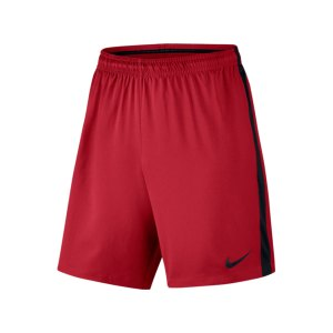 nike-dry-football-short-training-fussball-spiel-match-uebung-sport-studio-f657-rot-schwarz-807682.png