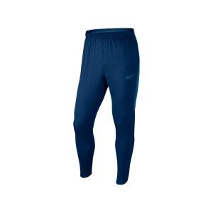 nike-dry-football-pant-hose-lang-blau-f430-trainingshose-fussball-taschen-reissverschluss-gummizug-bequem-herren-maenner-807684.jpg