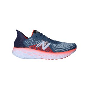 new-balance-m1080-d-london-marathon-running-f12-807821-60-laufschuh_right_out.png