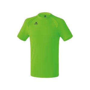 erima-t-shirt-performance-kids-gruen-shirt-shortsleeve-funktion-allrounder-running-8080724.png