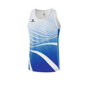 erima-singlet-running-blau-weiss-laufbekleidung-runningequipment-joggingausruestung-ausauersport-8081802.png