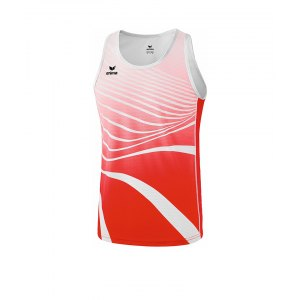 erima-singlet-running-rot-weiss-laufbekleidung-runningequipment-joggingausruestung-ausauersport-8081803.png