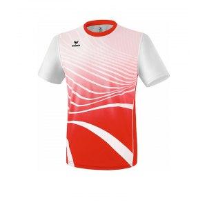 erima-t-shirt-running-rot-weiss-teamsport-leitathletik-sport-mannschaft-8081808.png