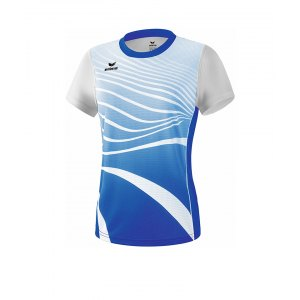 erima-t-shirt-running-damen-blau-weiss-teamsport-leitathletik-sport-mannschaft-8081817.png