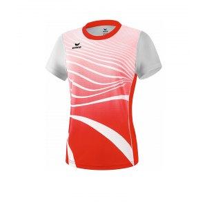 erima-t-shirt-running-damen-rot-weiss-teamsport-leitathletik-sport-mannschaft-8081818.png