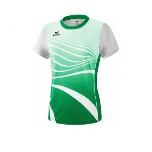 erima-t-shirt-running-damen-gruen-weiss-teamsport-leitathletik-sport-mannschaft-8081819.png
