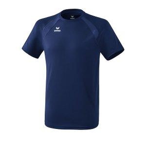 erima-performance-t-shirt-blau-fussball-teamsport-textil-t-shirts-8081929.png