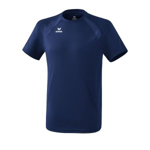 erima-performance-t-shirt-blau-fussball-teamsport-textil-t-shirts-8081929.png