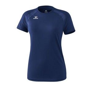 erima-performance-t-shirt-damen-blau-fussball-teamsport-textil-t-shirts-8081930.jpg