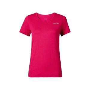 erima-green-concept-t-shirt-running-damen-pink-damen-running-sport-shirt-808602.jpg