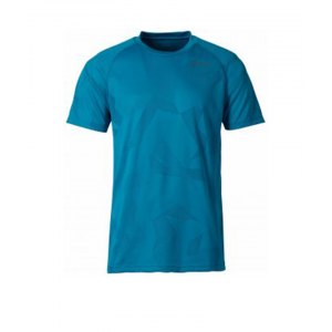 erima-green-concept-t-shirt-running-blau-shirt-kurzarm-shortsleeve-herren-men-maenner-808531.png