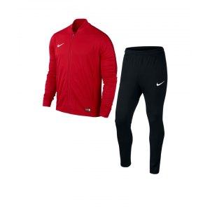 nike-academy-16-knit-trainingsanzug-2-tracksuit-zweiteiler-teamsport-vereine-men-herren-rot-f657-808757.png