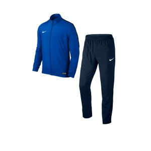 nike-academy-16-woven-trainingsanzug-2-suit-teamsport-vereine-mannschaft-men-herren-blau-f463-808758.png