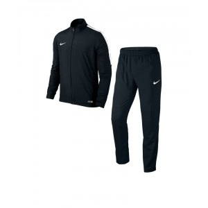 nike-academy-16-woven-trainingsanzug-2-suit-teamsport-vereine-mannschaft-men-herren-schwarz-f010-808758.png