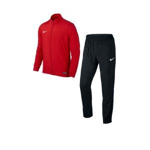 nike-academy-16-woven-trainingsanzug-2-suit-teamsport-vereine-mannschaft-kids-kinder-rot-f657-808759.jpg