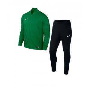 nike-academy-16-knit-trainingsanzug-2-tracksuit-zweiteiler-teamsport-vereine-kids-kinder-gruen-f302-808760.jpg