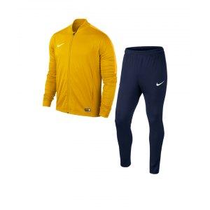 nike-academy-16-knit-trainingsanzug-2-tracksuit-zweiteiler-teamsport-vereine-kids-kinder-gelb-f739-808760.png