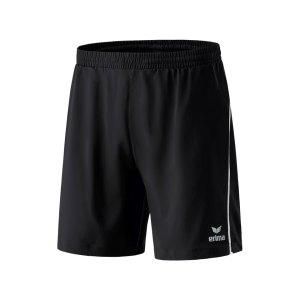erima-short-hose-kurz-running-schwarz-kurz-hose-shorts-sporthose-sportshort-training-workout-809600.png