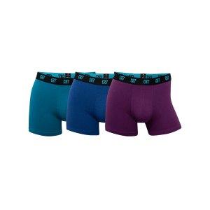 cr7-basic-trunk-boxershort-3er-pack-blau-lila-8100-49-2707-underwear.png