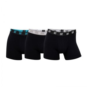 cr7-basic-trunk-boxershort-3er-pack-sport-cr7-boxershorts-8100-49-2711.jpg