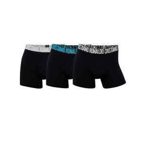cr7-basic-boxershort-3er-pack-schwarz-cr7-boxershorts-8100-49-2712.jpg