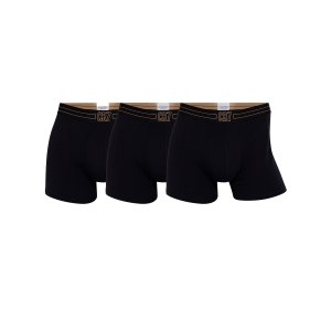cr7-basic-underwear-brief-3er-pack-schwarz-8100-49-2718-underwear.png