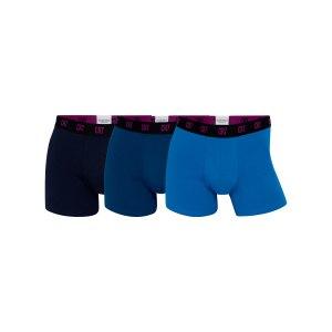cr7-basic-trunk-boxershort-3er-pack-8100-49-2721-underwear.png