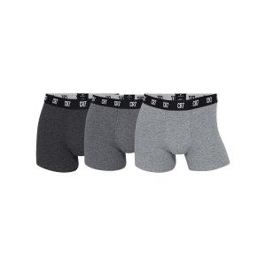cr7-basic-trunk-boxershort-3er-pack-grau-8100-49-662-underwear_front.png
