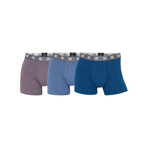 cr7-basic-trunk-boxershort-3er-pack-blau-lila-f680-8100-49-680-underwear_front.png