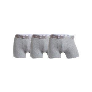cr7-basic-trunk-boxershort-3er-pack-grau-unterwaesche-kult-sportlich-alltag-freizeit-8100-49-700.png