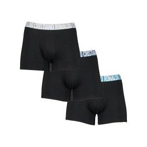 cr7-basic-trunk-3er-pack-f664-8100-49-underwear_front.png