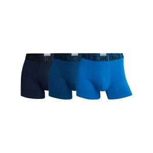 cr7-basic-trunk-boxershort-3er-pack-blau-f2731-8100-49-underwear_front.png