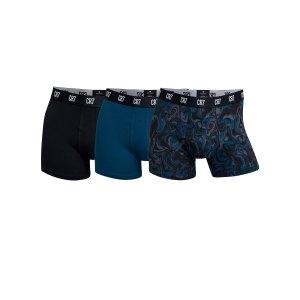 cr7-basic-boxershort-3er-pack-schwarz-blau-cr7-boxershorts-8110-49-705.jpg