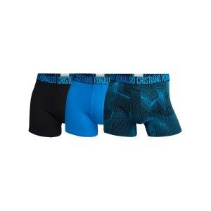 cr7-basic-trunk-aop-boxershort-3er-pack-f2715-8110-49-underwear_front.png
