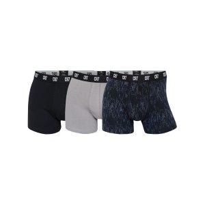 cr7-basic-trunk-aop-boxershort-3er-pack-grau-f712-8110-49-underwear_front.png