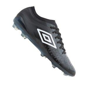 umbro-velocita-iv-pro-fg-schwarz-f090-fussball-schuhe-nocken-81388u.png