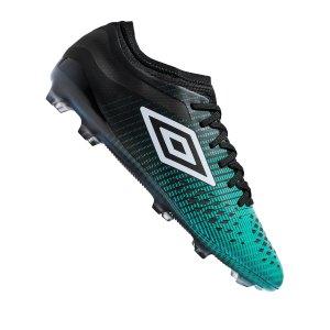 umbro-velocita-iv-pro-fg-schwarz-fgxv-fussballschuh-cleet-soccer-81388u.png