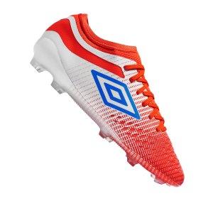 umbro-velocita-iv-pro-fg-weiss-fgy9-fussballschuh-cleet-soccer-81388u.png