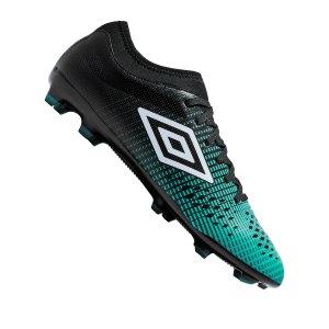 umbro-velocita-iv-club-fg-schwarz-fgxv-fussballschuh-cleet-soccer-81396u.jpg