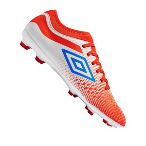 umbro-velocita-iv-club-fg-weiss-fgy9-fussballschuh-cleet-soccer-81396u.png