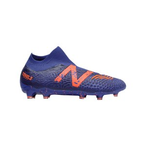 new-balance-tekela-fg-blau-f05-814510-60-fussballschuh_right_out.png
