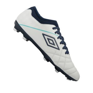 umbro-medusae-iii-club-fg-weiss-blau-fjc6-fussball-schuhe-nocken-81470u.png