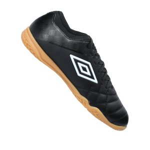umbro-medus-iii-club-ic-schwarz-f090-fussball-schuhe-halle-81472u.png