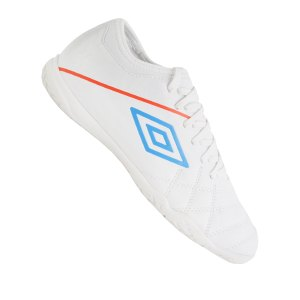 umbro-medusae-iii-club-ic-weiss-fgy9-hallenschuh-indoor-shoe-81472u.jpg