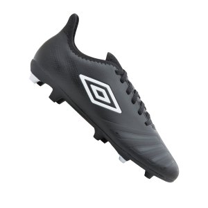 umbro-ux-accuro-iii-club-fg-schwarz-f090-fussball-schuhe-nocken-81538u.png