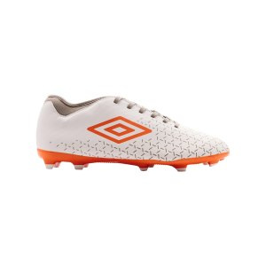 umbro-velocita-v-club-fg-weiss-fjm9-81597u-fussballschuh_right_out.png