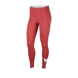 nike-club-legging-tight-damen-orange-f897-running-textil-hosen-lang-815997.jpg
