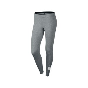 nike-club-legging-training-lifestyle-bekleidung-textilien-Damen-women-f063-grau-815997.jpg